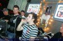 Basshunter - Nachtschicht SCS - Fr 01.12.2006 - 179