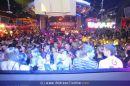 Basshunter - Nachtschicht SCS - Fr 01.12.2006 - 184