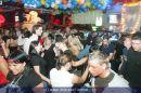 6-Jahresfeier - Nachtschicht SCS - Sa 02.12.2006 - 125