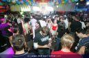 6-Jahresfeier - Nachtschicht SCS - Sa 02.12.2006 - 135