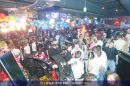 6-Jahresfeier - Nachtschicht SCS - Sa 02.12.2006 - 36
