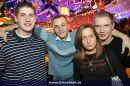 Basshunter - Nachtschicht DX - Sa 02.12.2006 - 1