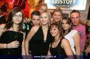 Basshunter - Nachtschicht DX - Sa 02.12.2006 - 13