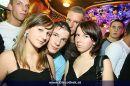 Basshunter - Nachtschicht DX - Sa 02.12.2006 - 133