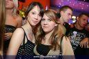 Basshunter - Nachtschicht DX - Sa 02.12.2006 - 14
