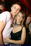 Basshunter - Nachtschicht DX - Sa 02.12.2006 - 162