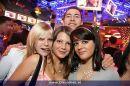 Basshunter - Nachtschicht DX - Sa 02.12.2006 - 2
