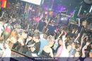 Basshunter - Nachtschicht DX - Sa 02.12.2006 - 229