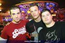 Basshunter - Nachtschicht DX - Sa 02.12.2006 - 233