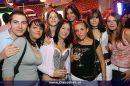 Basshunter - Nachtschicht DX - Sa 02.12.2006 - 3