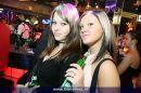 Basshunter - Nachtschicht DX - Sa 02.12.2006 - 68