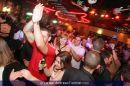 Funkytown - Nachtschicht DX - Do 07.12.2006 - 13