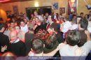 Funkytown - Nachtschicht DX - Do 07.12.2006 - 16