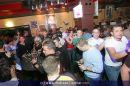 Funkytown - Nachtschicht DX - Do 07.12.2006 - 22