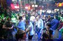 Saturday Special - Nachtschicht DX - Sa 09.12.2006 - 121