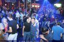 Saturday Special - Nachtschicht DX - Sa 09.12.2006 - 126