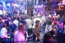 Saturday Special - Nachtschicht DX - Sa 09.12.2006 - 138