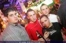 Saturday Special - Nachtschicht DX - Sa 09.12.2006 - 172