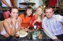 Saturday Special - Nachtschicht DX - Sa 09.12.2006 - 186