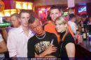 Saturday Special - Nachtschicht DX - Sa 09.12.2006 - 19