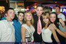 Saturday Special - Nachtschicht DX - Sa 09.12.2006 - 20