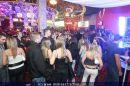 Saturday Special - Nachtschicht DX - Sa 09.12.2006 - 212