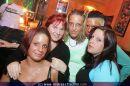 Saturday Special - Nachtschicht DX - Sa 09.12.2006 - 5