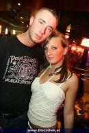 Happy Hour Party - Nachtschicht DX - Fr 15.12.2006 - 155