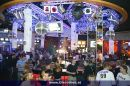 Happy Hour Party - Nachtschicht DX - Fr 15.12.2006 - 176