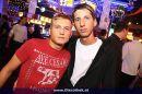 Happy Hour Party - Nachtschicht DX - Fr 15.12.2006 - 181