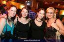 Happy Hour Party - Nachtschicht DX - Fr 15.12.2006 - 187