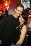 Happy Hour Party - Nachtschicht DX - Fr 15.12.2006 - 218