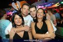 Happy Hour Party - Nachtschicht DX - Fr 15.12.2006 - 222