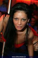 Happy Hour Party - Nachtschicht DX - Fr 15.12.2006 - 240