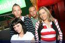 Happy Hour Party - Nachtschicht DX - Fr 15.12.2006 - 6