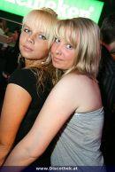Happy Hour Party - Nachtschicht DX - Fr 15.12.2006 - 61