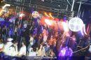 Happy Hour Party - Nachtschicht DX - Fr 15.12.2006 - 88