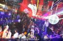 Happy Hour Party - Nachtschicht DX - Fr 15.12.2006 - 89