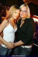 Happy Hour Party - Nachtschicht DX - Fr 15.12.2006 - 93