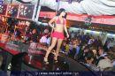 Groove Coverage - Nachtschicht DX - Sa 16.12.2006 - 114