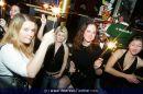 Musik Mix - Nachtschicht DX - Mi 20.12.2006 - 23
