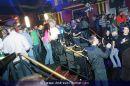 Musik Mix - Nachtschicht DX - Mi 20.12.2006 - 33