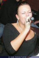 Musik Mix - Nachtschicht DX - Mi 20.12.2006 - 50