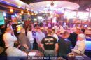 Funkytown - Nachtschicht DX - Do 21.12.2006 - 9