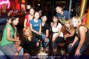 Shanghaimoon - Nachtschicht DX - Di 26.12.2006 - 39