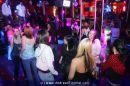 Shanghaimoon - Nachtschicht DX - Di 26.12.2006 - 46