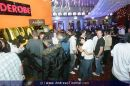 Shanghaimoon - Nachtschicht DX - Di 26.12.2006 - 75