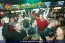 Friday Special - Nachtschicht SCS - Fr 29.12.2006 - 130