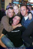 Friday Special - Nachtschicht SCS - Fr 29.12.2006 - 293