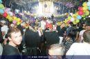Friday Special - Nachtschicht SCS - Fr 29.12.2006 - 4
